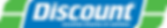 discount-logo.png.pagespeed.ce.wPxvPQZSO