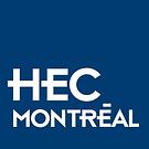Signature_carree_Web_HEC_Montreal_541.pn