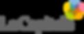 Logo_La_Capitale.png
