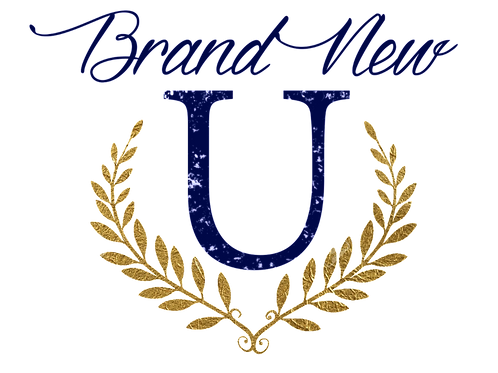 Brand New U Masterclass