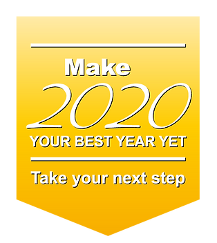 2020BestYear3.png
