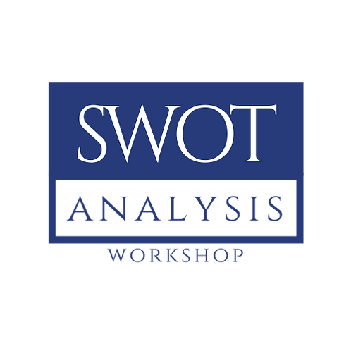 SWOT Analysis Workshop