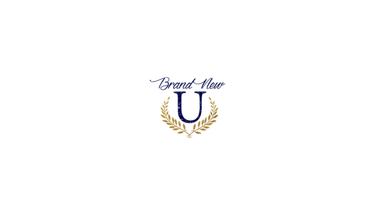 Brand New U Masterclass & Group Coaching Workshop