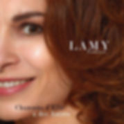 Laurya CD.jpeg