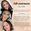 Thumbnail: 5 LOOK SOFT GLAM COURSE