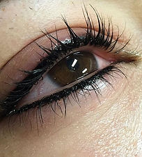 Semi permanent eyeliner! - beautiful res