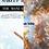 Thumbnail: DUO - The Blend Bible + The Manual (Hard Copy)