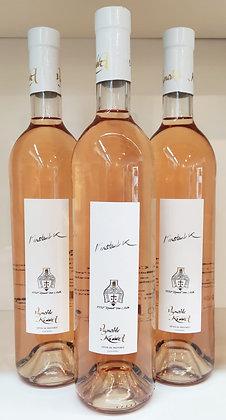 Vignoble Kennel - Instant K - Côtes de Provence