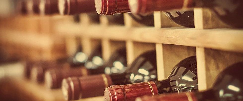 Cave a vin.jpg