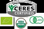 Certificación_Orgánica_Ceres.png