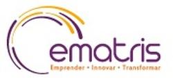 Ematris