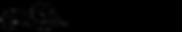 MC_logo negro.png