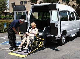 handicapped_van_with_lift.jpg