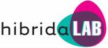 HibridaLab: nueva iniciativa para Pymes que quieran innovar!