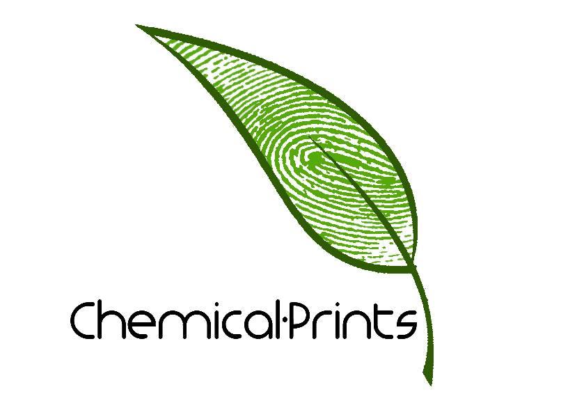 Chemical Prints