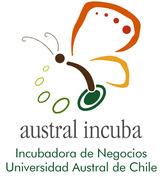 Austral Incuba