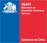 Lanzamiento Estudio de Capacidades existentes en universidades y centros de investigación chilenos e