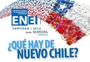 ENEI Santiago 2012
