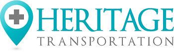 Heritage Transportation Logo Final web.j