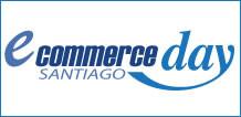 EcommerceDay 2012 - Santiago