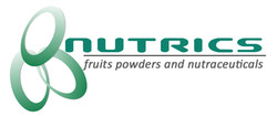 Nutrics