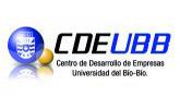 CDE Universidad Bío Bío