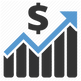kisspng-sales-computer-icons-marketing-p