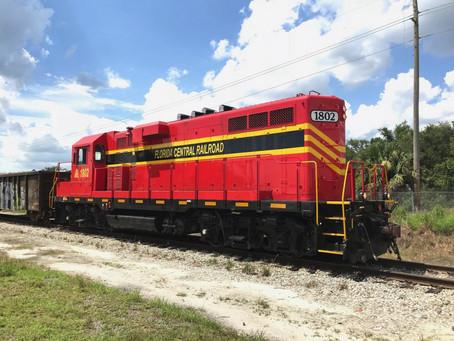 FloridaCentrailTailEnd_Small-copy-1024x7