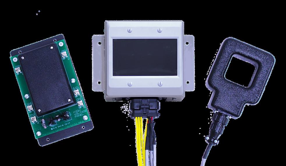 MegawattKit16-1024x595.png