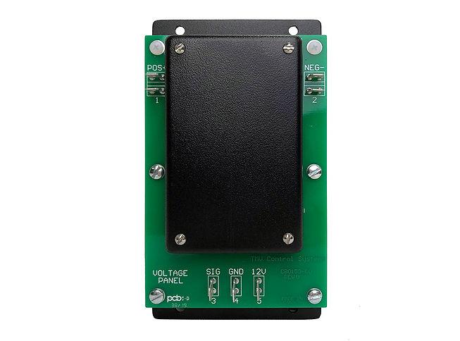 VoltagePanel_1600v_ForWebsite.jpg