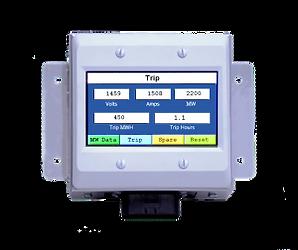 MegawattTransparentDisplayTrip-300x252.p