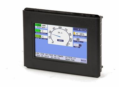 ScreenWithSpeedometer-768x566.png