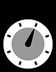 alarm-1294037_1280.png