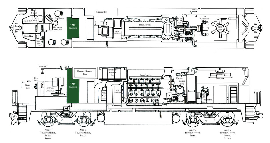 GP-SDcabinetPosterCrop.jpg
