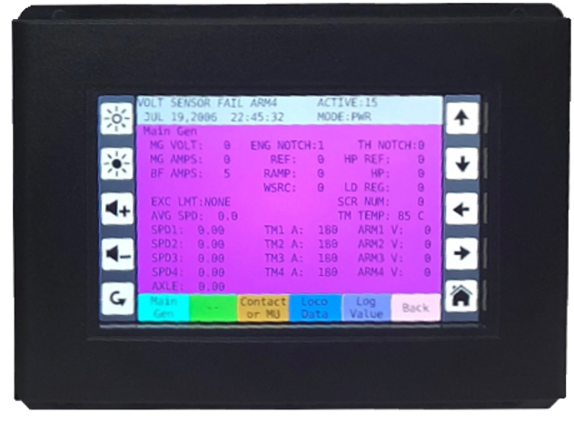LCD_transparent.png