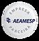 SITE - SELO AEAMESP.png
