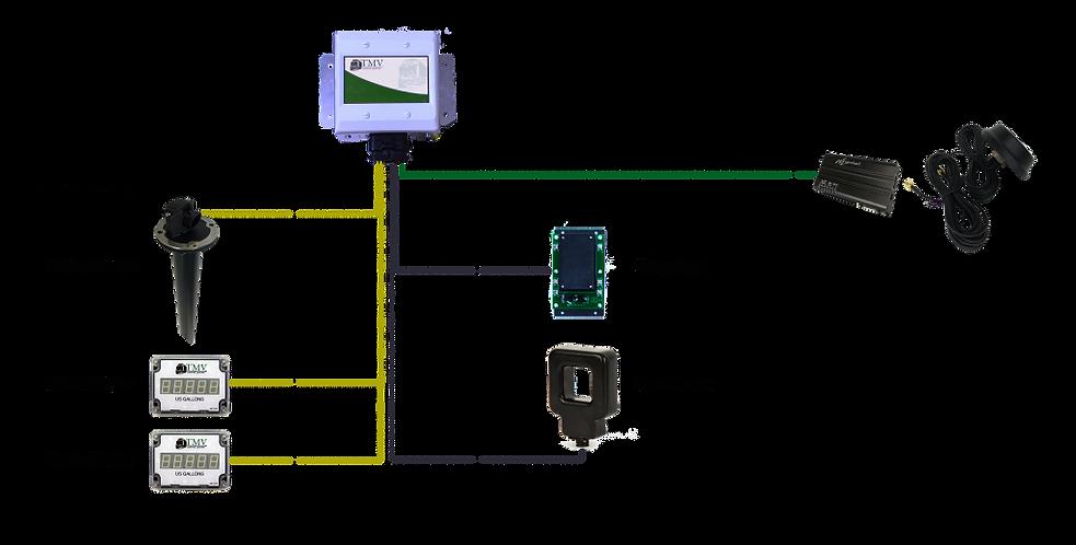 Fuel_Megawatt_RHM_Diagram--1024x519.png
