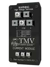 Current-Shunt-Module-Right-768x1024.png