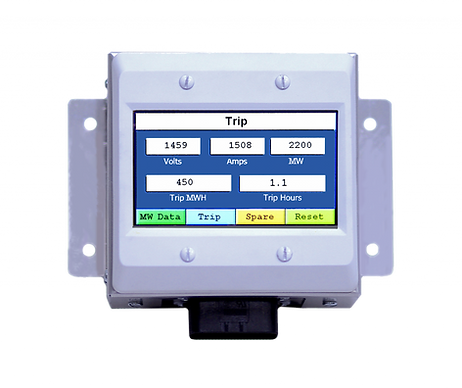MegawattTransparentDisplayTrip-1024x860.