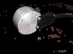 Axle-Gen-Bracket-2-copy.png