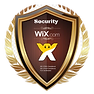 Rede Simefre - Wix Certification