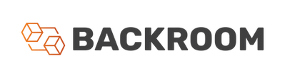 Logo Backroom - .png