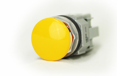 YellowResetButton-1024x665.png