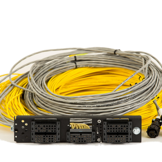 wiring_harness1.png