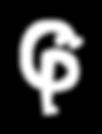Christina Pham Logo.png