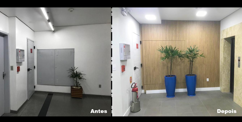 antes e depois_ed.cristal_003