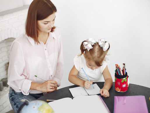 Are you getting the best behavioural therapist for your child?