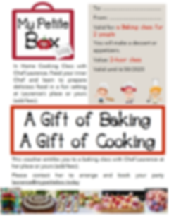 baking class gift certificate for 2.png