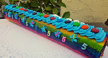 rainbow roll cake.jpg