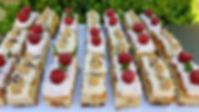 buffet financiers2.jpg